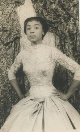Suite of Fifteen Images of African-American Singers, Dancers and Performers including Ethel...